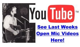 Click Here! To visit our Youtube channel ...